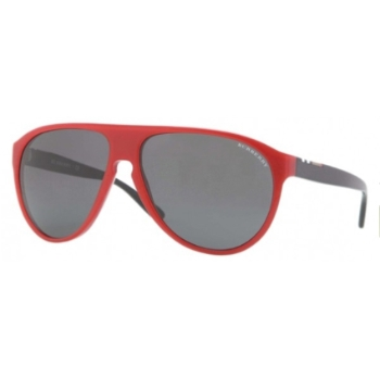 Burberry BE4142 Sunglasses